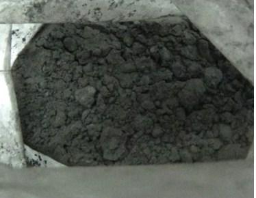 ZrB2 Powder