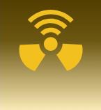 Radiation Technology
